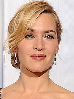 Kate Winslet at the 2010 Golden Globes 2010-01-17 20:46:38