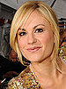 Anna Paquin at the 2010 Golden Globe Awards 2010-01-17 18:32:53