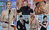 Photos From the 2010 Golden Globes 2010-01-17 23:59:21