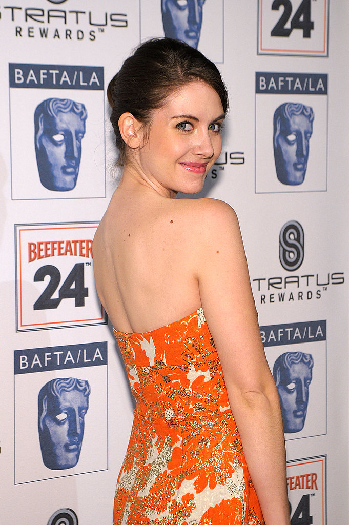 Photos of Bafta Tea
