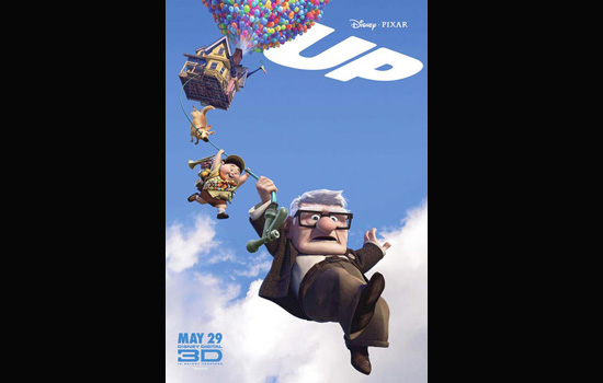 Best Animated Film
