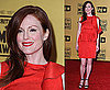 Julianne Moore at 2010 Critics&#039; Choice Awards 2010-01-15 19:30:38