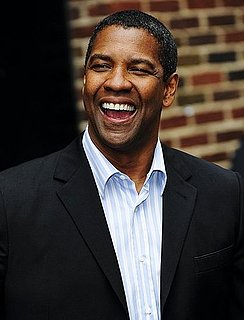 Do, Dump, or Marry? Denzel Washington