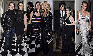 Tom and Katie At NY Times Golden Globes Party at Chateau Marmont 2010-01-16 12:43:56