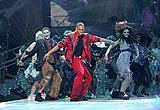 ChrisBrown_Barso_11401831_600