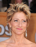 Edie Falco Photos