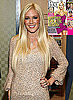 "Heidi Montag Undergoes Plastic Surgery to Become ""Perfect"""