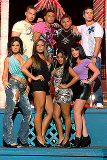 MTV's Jersey Shore Season Finale Airs Tonight Jan. 21