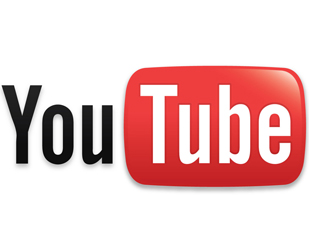 YouTube to Begin Offering Movie and TV Rentals