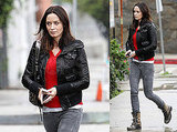 Photos of Emily Blunt
