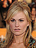 Anna Paquin at 2010 SAG Awards 2010-01-23 17:09:04
