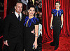 Photos of Sandra Bullock on the Red Carpet at the 2010 Screen Actors Guild Awards 2010-01-23 18:37:47