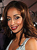 Mya at Grammys