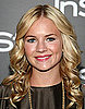 Exclusive Interview With Britt Robertson of Life Unexpected