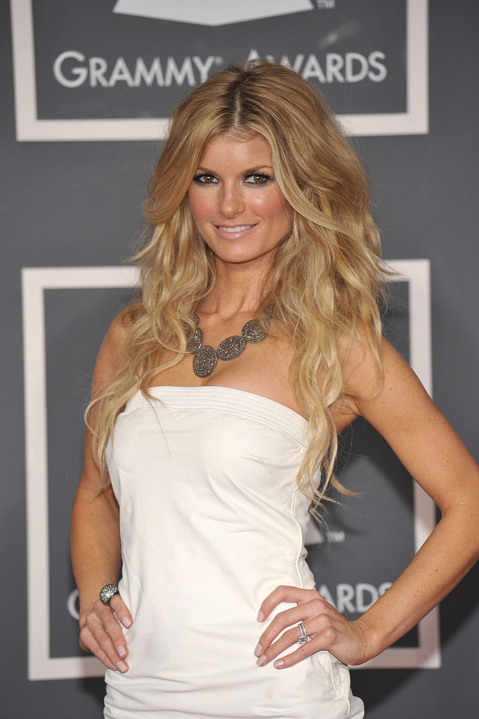 Marisa Miller Photos