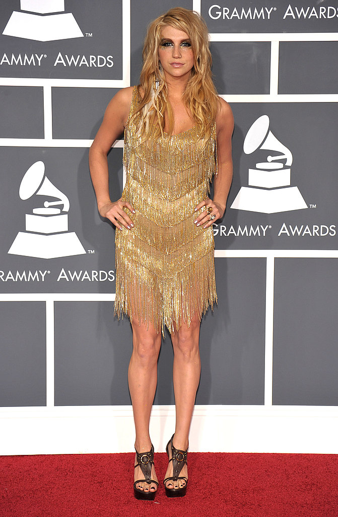 Photos of Grammy Girls RC
