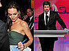 Photos of Brad Pitt and Angelina Jolie Together at Directors Guild Awards After Rumored Breakup
