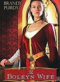 The Boleyn Wife