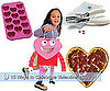 Fun Things for Kids to Do to Celebrate Valentine&#039;s Day