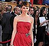 2010 Screen Actors Guild Awards Faceoff