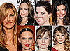 Which of these Leading Ladies Do You Want to See in Beauty Ads? 2010-01-29 03:30:32