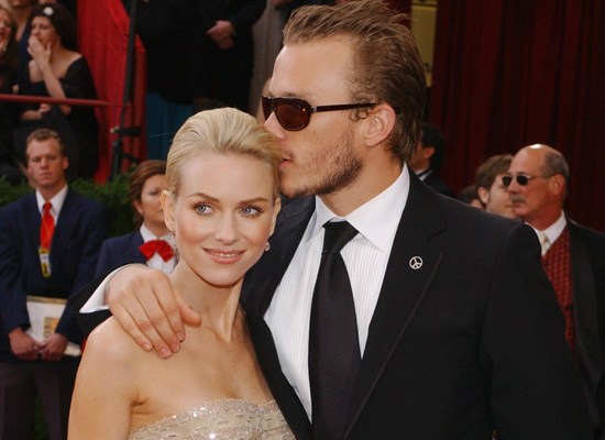 Celeb Couples That We Wish Were Still Together