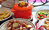 Easy Fondue Recipe For Super Bowl