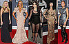 Who Do You Think Was Worst Dressed at the Grammys?