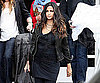 Slide Photo of Camila Alves Post Baby Body in LA