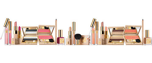 Michael Kors Very Hollywood Makeup Collection