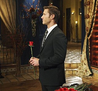 5 Ways Online Dating Is Like The Bachelor (and 1 Way It's Not)