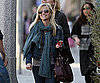 Slide Photo of Reese Witherspoon Shopping in LA 2010-02-03 07:30:00