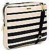 Rebecca Minkoff's Virginia Laptop Bag