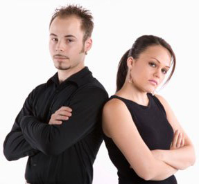 Lil Links: Tips For Preventing Divorce