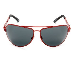 Electic Men's Bullitt Sunglasses ($170)