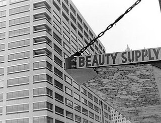 Do You Shop at Beauty Supply Stores?