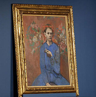 Guess How Much: The Priciest Works of Art