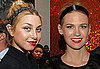 Are You Influenced By Beauty Looks From the Red Carpet? 2010-02-05 02:01:15