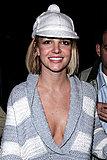 BritneySpe_Devan_11282049_600