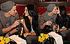 Photos of Channing Tatum And Jenna Dewan in Vegas 2010-02-08 12:30:00