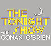 Conan O'Brien's Tonight Show Gone From NBC.com and Hulu