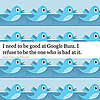 Quiz on Popular Celebrity Twitter Tweets 2010-02-10 16:30:09
