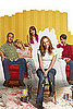 Video Trailer Sneak Peek for Showtime's United States of Tara Season 2 2010-02-10 12:30:54