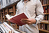 Should eBooks Cost the Same as Traditional Books? 2010-02-13 09:30:39