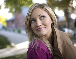 iJustine Interview on GeekSugar
