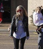 Jamie Lynn Spears Photos