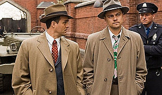 Martin Scorsese's Shutter Island No. 1 at the Box Office, Making It the Best Debut for the Director and Actor DiCaprio
