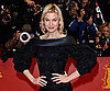 Slide Photo of Renée Zellweger at Berlin Film Festival