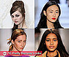 The Prettiest Looks From New York Fashion Week Fall 2010 2010-02-15 13:00:00