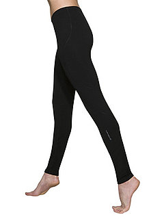 Review of Icebreaker GT260 Leggings
